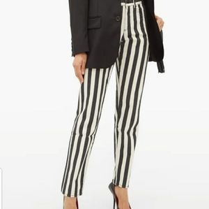 Beetlejuice pants size 5